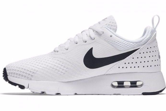Nike Air Max Tavas Br Grade School Teenager and 50 similar items