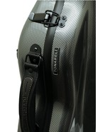 TONARELI Fiberglass Violin 4/4 Hard Case GRAPHITE VNF1018 Limited Edition - $259.00