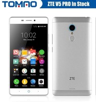 """ZTE V5 Pro N939sc 5.5"""" Octa Core Android 5.1 Mobile Phone 2GB RAM 16GB R... - $119.67+"""
