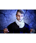 Become A Powerful Lord Vampire A High Rank of L... - $50.00