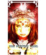 Highpriestess 001 thumbtall