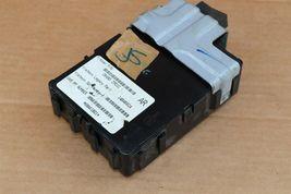 Nissan Xterra Pathfinder Body Control Module BCM 284B1-ZP01C image 5