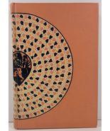 Corazon de Espana Augusto Centeno 1967 - $5.99