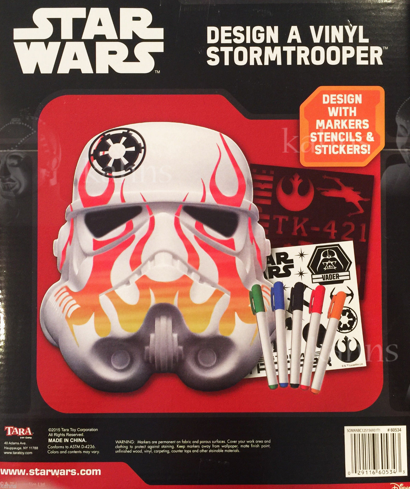 Star Wars Design A Vinyl Stormtrooper Helmet And 50 Similar Items