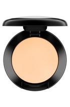 MAC Cosmetics Studio Finish Concealer SPF35 Shade NC30 NIB - $19.80