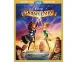 Disney The Pirate Fairy (Blu-ray)