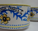Sambuka thumb155 crop