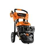Electric Pressure Washer 3100 PSI 2.5 GPM Residential Garden Garage Powe... - $486.68