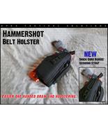 Hammershot belt r shock cord main thumbtall