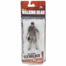 McFarlane Toys The Walking Dead TV Series 7.5 Flu - $16.61