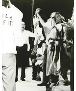 EMILE GRIFFITH 8X10 PHOTO BOXING PICTURE - $3.95