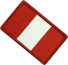 """[Single Count] Custom, Cool & Awesome {2.15"""" x 3.4"""" Inches} Small Rectangle P... - $11.87"""