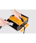 Delta-Q QuiQ OnBoard 48V Battery Charger 913-4800 Golf Cart, Floor Scrub... - $367.50+
