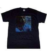 SADE promise T shirt ( Men S - 3XL )  - $21.00 - $26.00
