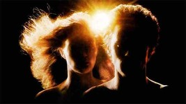 100x Full Coven Haunted Extended Connections Psychic Spirit Telepathy Magick - $39.91