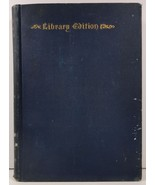 Les Miserables Volume II Cosette by Victor Hugo - $9.99