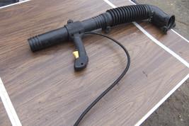 Homelite UT0850 26BP Mighty Mite Lite 26 Cc Blower , Throttle - $27.69