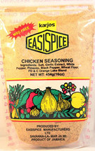 Easispice Chicken Seasoning 16OZ - $19.99