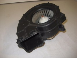 Plymouth Grand Voyager 2000 Rear Air Blower OEM - $39.15