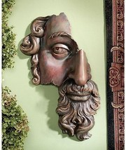 "17th Century Louvre Replica 22"" Classical Art F... - $103.90"