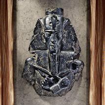 18th Dynasty Egyptian Pharaoh Amenhotep IV Here... - $84.10