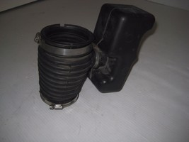 FORD FREESTAR 2004 2005 2006 2007 Cleaner Intake Resonator & Mass Air Fl... - $19.55