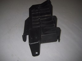 FORD FREESTAR 2004 2005 2006 2007 Fuse Box Housing OEM - $17.59