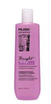 Rusk Sensories Bright Shampoo image 2