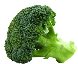 1 Original Package 50 pcs Vegetable Broccoli Seeds - $5.00