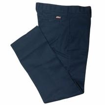Dickies Boys Extra Pocket Pants Size 12 Slim - $13.36