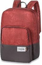 "Dakine CAPITOL 23L Mens 15"" Laptop Sleeve School Backpack Bag Moab NEW S... - $40.00"