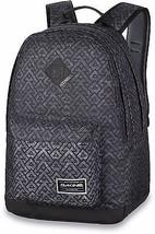 "Dakine DETAIL 27L Mens 15"" Laptop School Backpack Bag Stacked NEW Sample - $68.00"