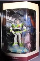 Buzz Lightyear mint original box Disney Toy Story miniature - $19.98