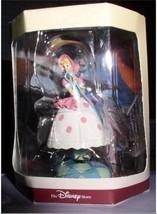 Bo Peep miniature  mint original box Disney Toy Story - $19.98