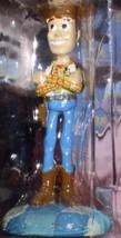 Cowboy  Woody mint original box Disney Disney  Toy Story miniature - $19.98