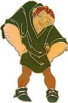 Quasimodo full body  Hunchback Of Notre Dame Authentic Disney - $29.99