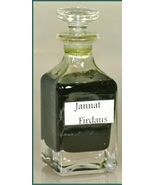 1/2 oz  Jannatul Firdaus Fragrant/Perfume Oil for making and Preparing I... - $13.39