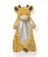Baby Gund Tucker the Giraffe Huggybuddy - $26.00