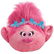 Poppy Troll Stuffed 3D Pop Up Pillow! - $49.99