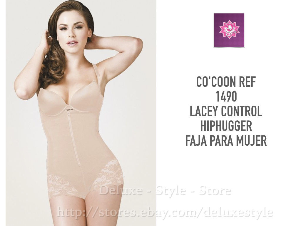 fd88cad7c Body Colombiano New