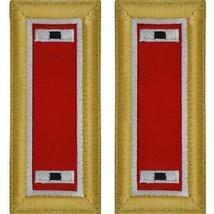 Genuine U.S Army Shoulder Strap: Warrant Officer 1: Engineer - $44.53