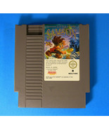 Little Samson ~ PAL Version (Nintendo Entertainment System NES, 1992) - $306.93