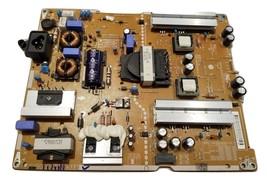 LG EAY63689101/ EAX66203101 Power Supply  - $18.50