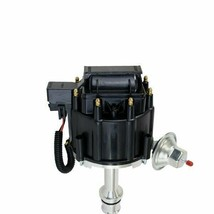 A-Team Performance Small Block Ford 65K COIL HEI Complete Distributor 289 302 image 2