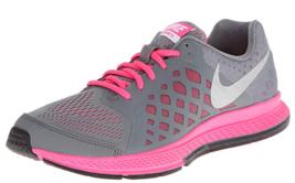 Nike Zoom Pegasus 31 Gs Taille 6 M (Y) Eu 38,5 Jeunesse Enfants