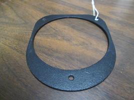 7044903, Snapper, Spacer Cupholder - $9.99