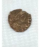 ANCIENT COINS - $1,300.00