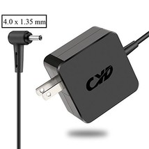 CYD 19V 1.75A 33W Powerfast-Replacement for Laptop Charger Asus Zenbook C300ma X - $24.74