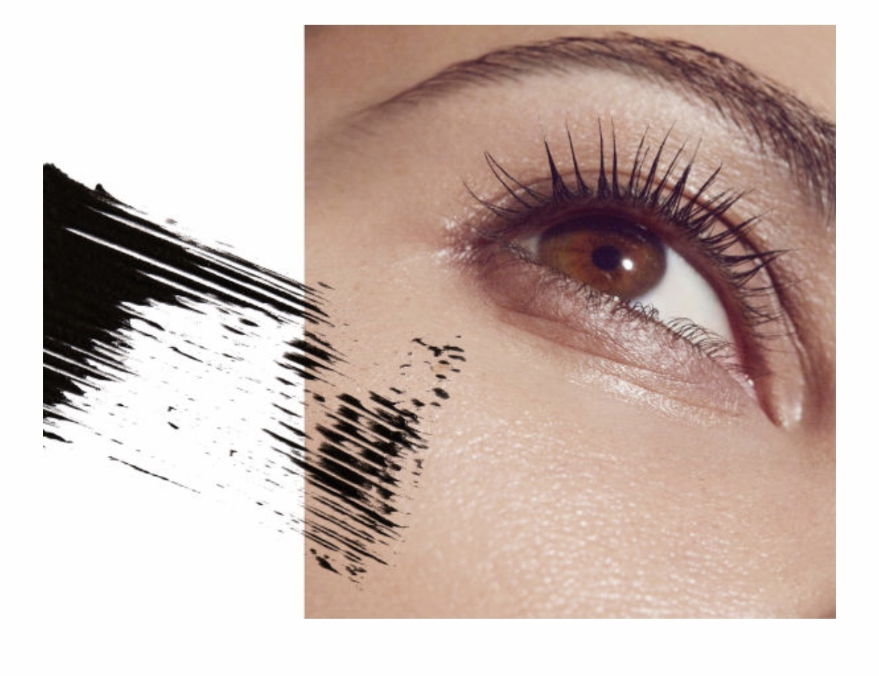 Primary image for kjaer weis mascara
