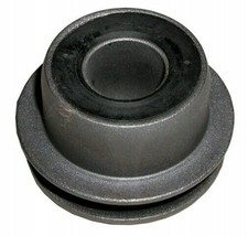 Corvette 1963-1982 Bushing Rear Trailing Arm Each - $19.75
